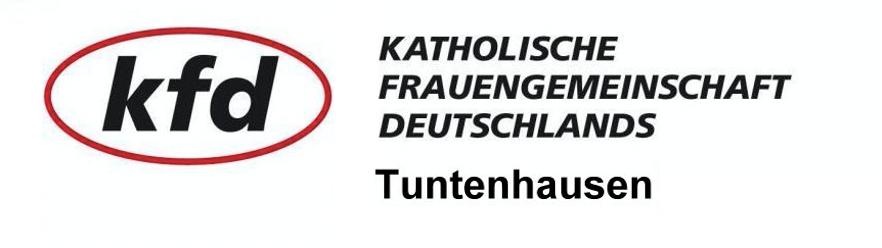 Kfd Tuntenhausen